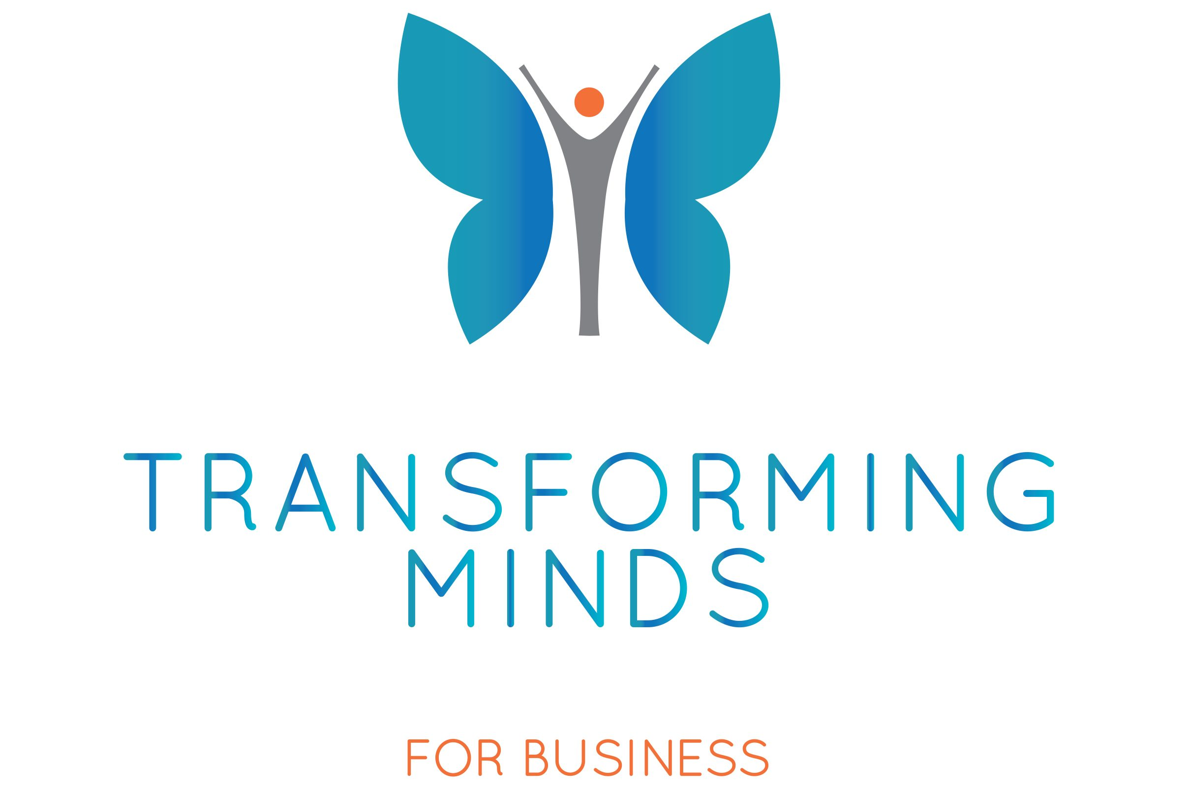 Transforming Business Minds